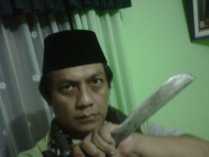 gma_prabowo_in action